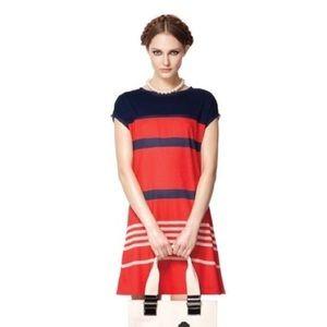 Jason Wu's Collection Women's Jersey Dress